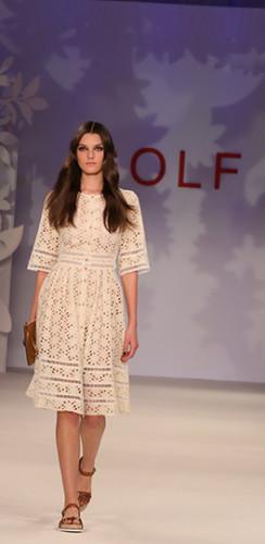 106il אופנה צילום: גולף 2015