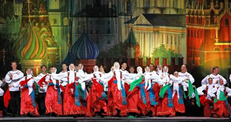 106il -lifestyle תרבות מקהלת פיאטניצקי