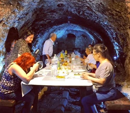 צילום : יקב מוני106il תיירות -lifestyle -