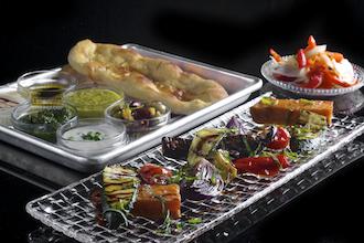 צילום: אוכל 106il -lifestyle