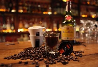 צילום : סדנת קפה ואלכוהול 106il תיירות -