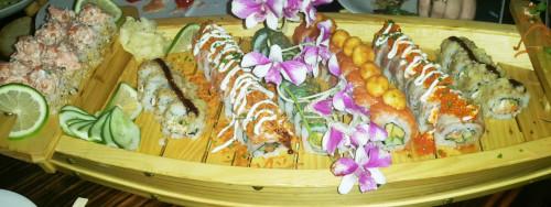 מסעדת הסוהו 106ilישראל מסעדות בלייף סטייל