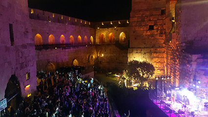 צילום: מגדל דוד ישראל מגזין 106il -lifestyle