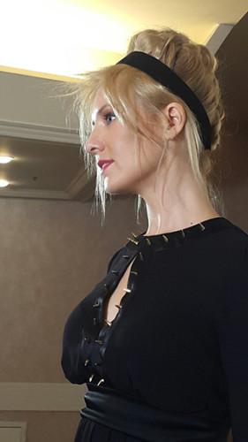 fashion fix mx צילום: אופנה 106il -ישראל, לייף סטייל