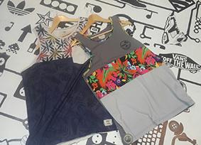 jiffa אופנה 106il - לייף סטייל