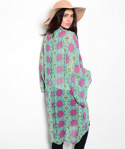 השראה יפנית באופנה בישראל אופנה בהשראת הקימוני היפני מאת: 106il ישראל לייף סטייל מגזין