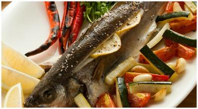 מסעדת ג'קו צילום: 106il ישראל לייף סטייל מגזין מסעדות מומלצות