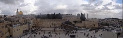 ירושלים,צילום 106il ישראל לייף סטייל מגזין תירות