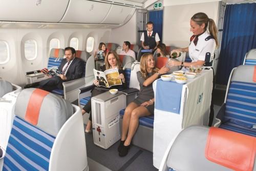 טיסות לדרום אמריקה ישירות במבצע 850$ 106il ישראל לייף סטייל מגזין תירות