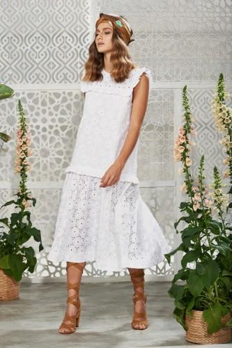 לילך אלגרבלי צילום יחצ מאת רות ברונשטיין כתבת אופנה ולייף סטייל 106il ישראל מגזין