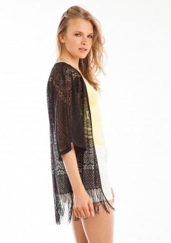 רנואר פתיחת חנות חדשה ברוטשילד, רות ברונשטיין כתבת אופנה
