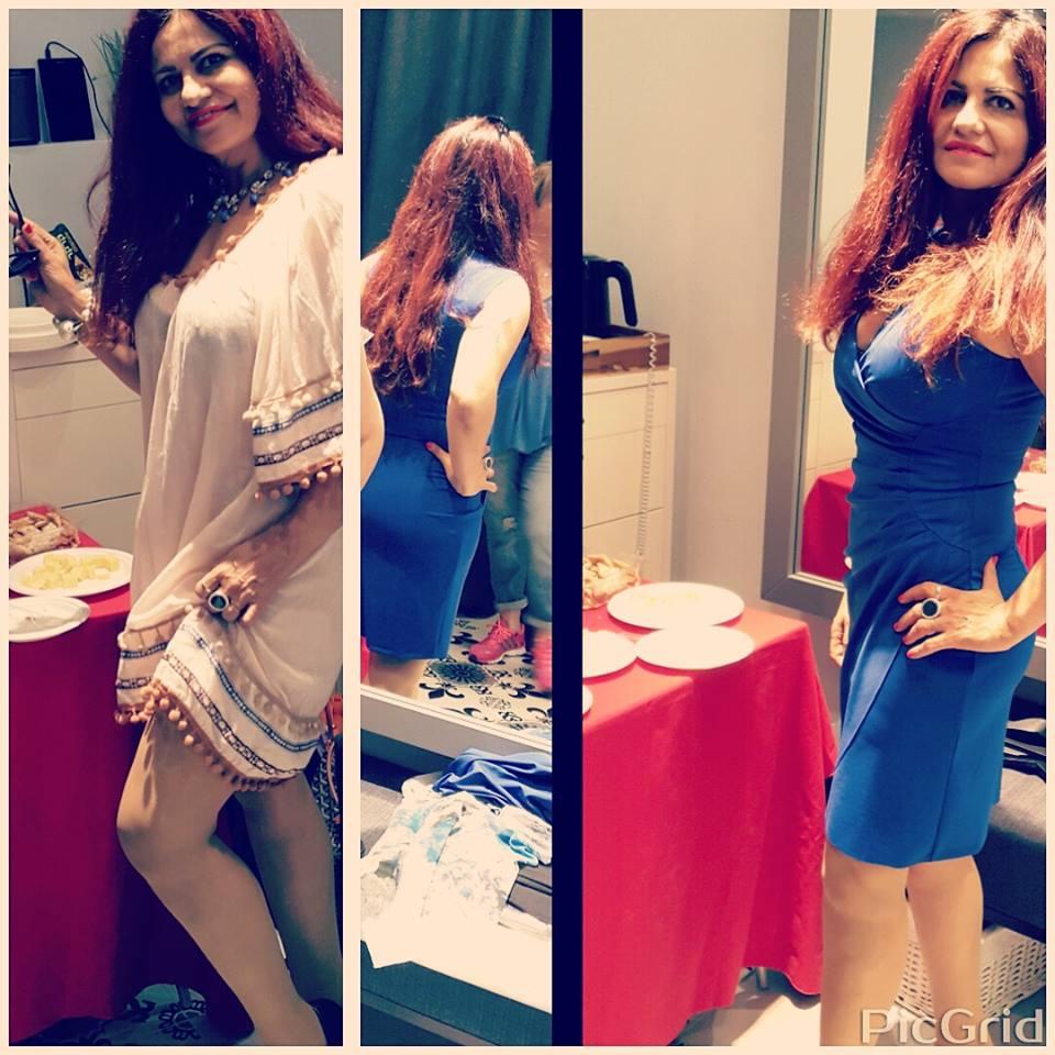 Alix לאה רבינוביץ הסטייליסטית של נשות אמסטרדם פתחה בוטיק בישראל, 106ilאופנה