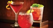 קוקטיילים לאוהבים- המשקה שלכם לטו באב, קרדיט צילום יחצ