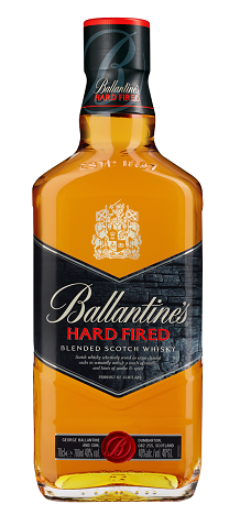 ballantines-hard-fired-70-cl-tif_large