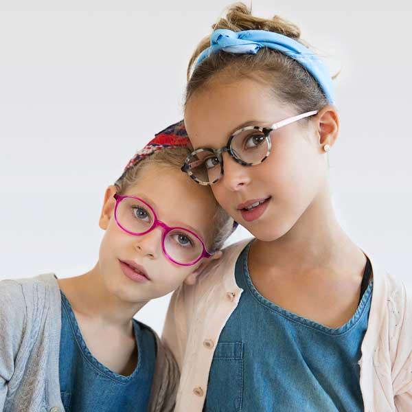 מוג'ו רשת חנויות משקפיים לילדים. 106il ישראל לייף סטייל מגזין אופנה מאת רות ברונשטיין
