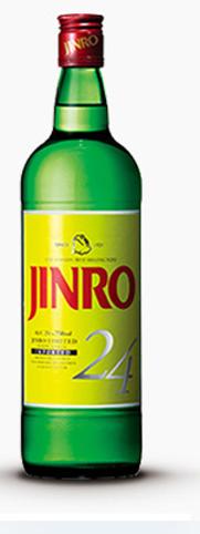 jinro חדש על המדף, ההמלצה שלי רות ברונשטיין 106il ישראל לייף סטייל מגזין