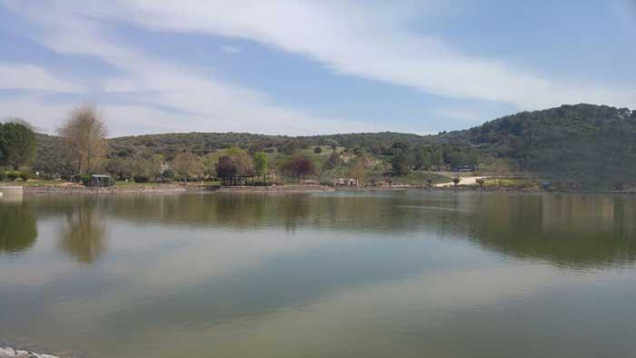 אגם מונפורט, ההמלצה שלי רות ברונשטיין 106il ישראל לייף סטייל מגזין תירות