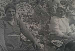 מוזיאון המייסדים מעלות תרשיחא, ההמלצה שלי רות ברונשטיין 106il ישראל לייף סטייל מגזין תירות