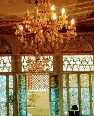 בית הסיף,נצרת, ההמלצה שלי, 106il ישראל לייף סטייל מגזין, תיירות